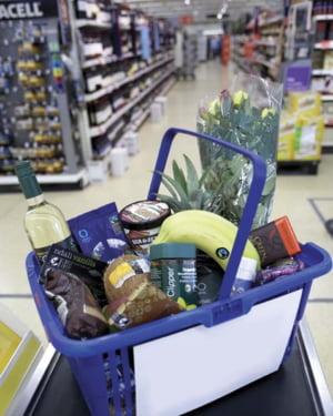 FSIA: Codul de Bune Practici ieftineste mancarea de abia in 2010