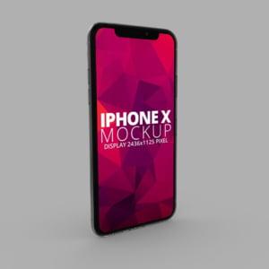 FT: Apple foloseste ilegal liceeni din China sa asambleze iPhone X