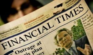 FT: China se extinde catre Europa de Est, promite investitii de miliarde de euro in Romania