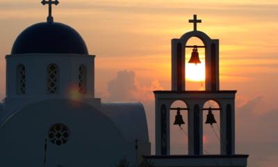 """FT: Zona euro a ajuns la un """"acord istoric"""" pentru reducerea datoriei Greciei"""
