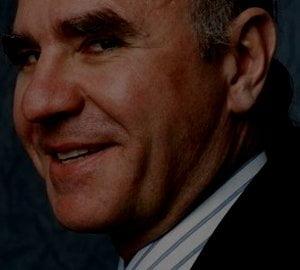Faber: Dolarul, singurul castigator al crizei datoriilor