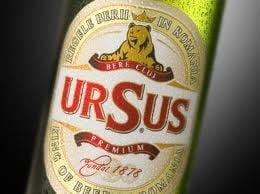 Fabrica Ursus din Cluj se inchide