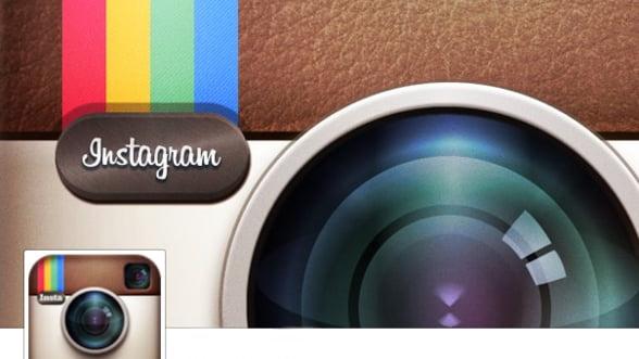 Facebook: Achizitia Instagram va fi intarziata