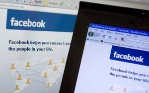 Facebook, evaluata la 50 miliarde de dolari