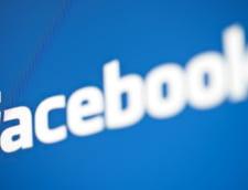 Facebook, in contractele prenuptiale: N-ai voie sa postezi nimic dupa despartire