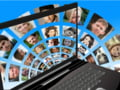Cat de mare e Facebook? Mai mare decat General Electric!