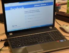 """Facebook a lansat """"Articole Instant"""". Ziarele publica direct pe reteaua sociala"""