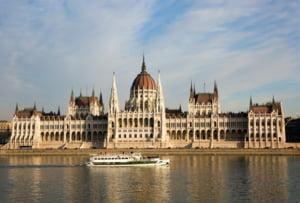 Facebook a primit o amenda de 3,6 milioane de euro in Ungaria, dintr-un motiv cat se poate de ciudat
