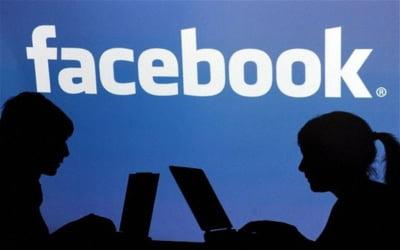 Facebook angajeaza