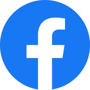 Facebook anunta noi masuri impotriva reclamelor inselatoare
