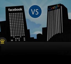 Facebook are de ce sa se teama! Google+, noul site de socializare