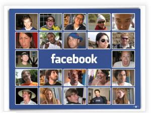Facebook blocheaza utilizatori nevinovati