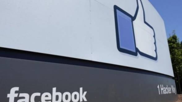 Facebook cere operatorilor de telefonie mobila sa ofere acces gratuit la reteaua de socializare