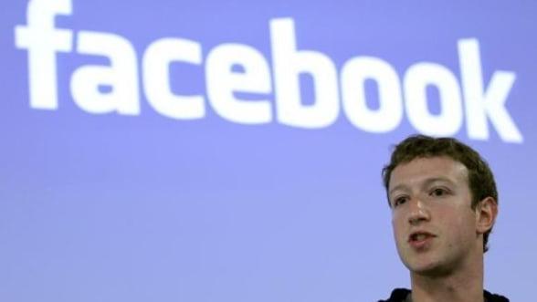 Facebook cumpara Pryte, firma care dezvolta servicii de acces wireless la aplicatii pentru internet