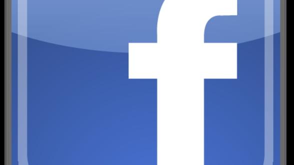 Facebook face bani frumosi din publicitate. Profitul creste peste asteptari