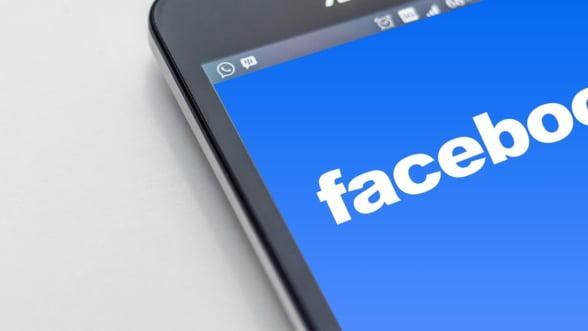 Facebook ia masuri impotriva reclamelor inselatoare