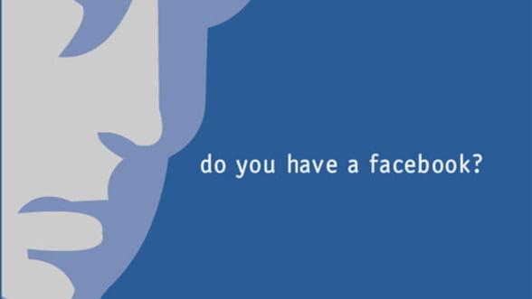 Facebook inaugureaza teatrul online