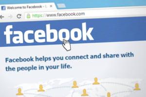 Facebook introduce o noua optiune pentru gestionarea datelor personale