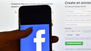 Facebook iti colecteaza datele chiar si dupa ce iti dezactivezi contul