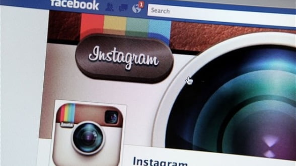 Facebook lanseaza filtre pentru Instagram