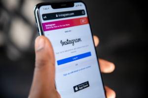 Facebook lanseaza versiunea Instagram Lite in peste 170 de tari. Aplicatia permite editarea si publicarea fotografiilor