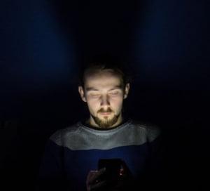 Facebook lucreaza la un instrument care sa-i demaste pe agentii de propaganda ai Moscovei