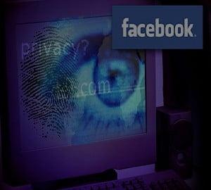 Facebook posteaza numere de telefon fara voia utilizatorilor?