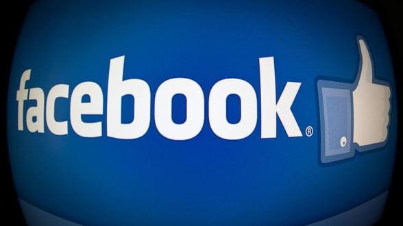 Facebook pregateste servicii de transfer de bani in Europa