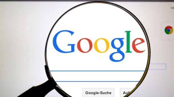 Facebook si Google nu mai au voie sa colecteze date din Europa. Pagubele financiare scutura din temelii gigantii