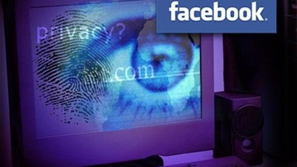 Facebook stie tot mai multe despre utilizatori