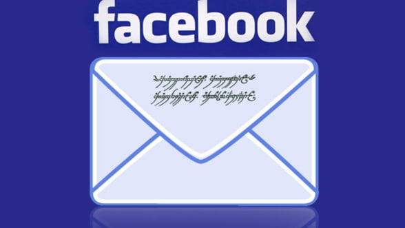 Facebook te poate face somer: Ce nu trebuie sa faci in social media