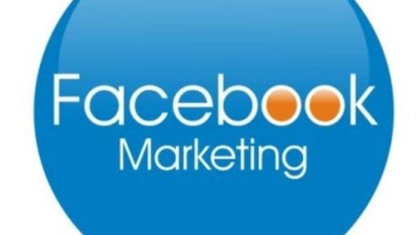 Facebook va oferi noi servicii de publicitate