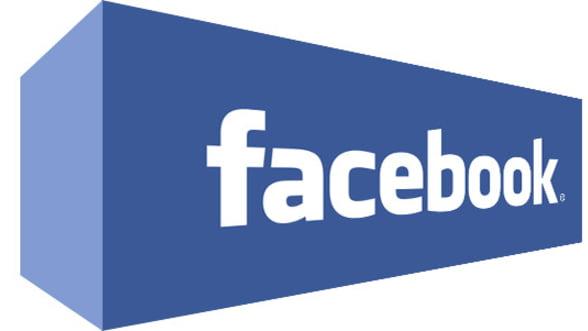 Facebook valoreaza 103 miliarde dolari