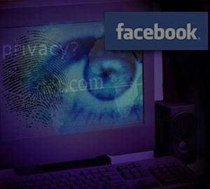 """Facebook vinde datele utilizatorilor. Cine da """"like""""?"""