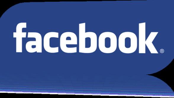 Facebook vrea sa deschida birou de vanzari in China, desi reteaua este cenzurata