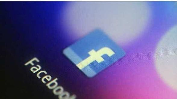 Facebook vrea sa lanseze anul viitor un smartphone
