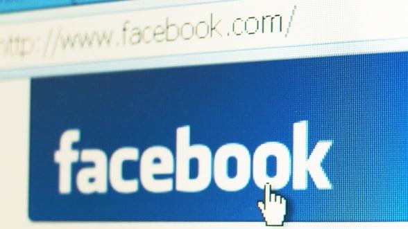 Facebrands: Cati romani sunt pe Facebook astazi