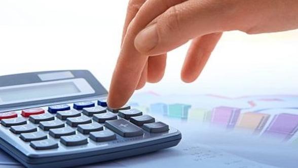 Facilitati IMM-uri: Cum devii neplatitor de TVA?