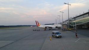 """Familiile victimelor din avionul Germanwings resping compensatiile Lufthansa: """"Furia este considerabila"""""""