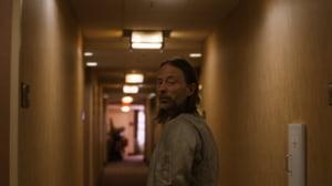 Fani Radiohead batuti cu rangile la Istanbul, pentru ca se distrau in timpul Ramadanului