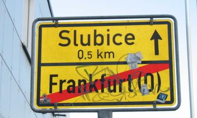 Fara Schengen, UE s-ar intoarce inapoi cu 20 de ani
