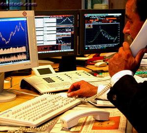 Farmache, BVB: listarile importante ar putea creste numarul investitorilor