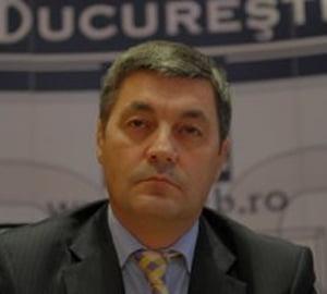 Farmache: companiile importante lipsesc de pe Bursa din cauza privatizarilor strategice