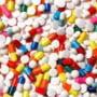 Farmaciile vor putea sa vanda online medicamente fara reteta