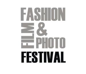 Fashion Film&Photo Festival debuteaza la Iasi