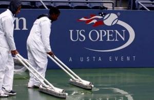 Fata murdara a tenisului: dezvaluiri din spatele cortinei