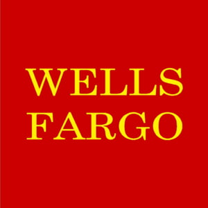 Fed a aprobat preluarea Wachovia de c?tre Wells Fargo