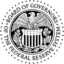 Fed testeaza rezistenta bancilor americane