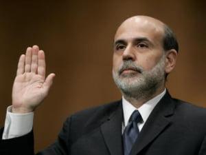 Federal Reserve, pe cale sa joace cea mai mare mana de poker din istoria politicilor monetare