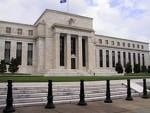 Federal Reserve a coborat dobanda cheie - 17 Decembrie 2008